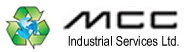 MCC Industrial Services Ltd Logo